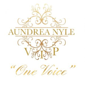 one-voice-feat-VIP